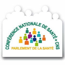 logo cns parlement