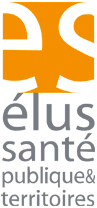 ESPT logo